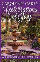 Celebrations of Joy
