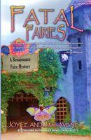 Fatal Fairies