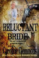 McClintock's Reluctant Bride