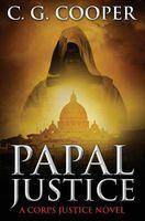 Papal Justice