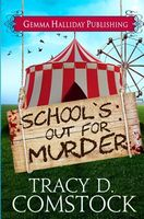 School's Out for Murder