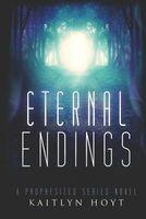 Eternal Endings