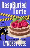 Raspburied Tort