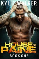 House of Paine Book 1