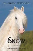 Snow: Phantom Stallion of the Poconos