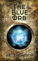 The Blue Orb
