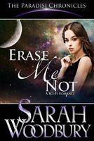 Erase Me Not