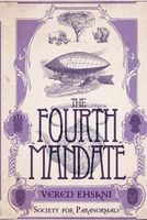 Miss Knight and the Fourth Mandate