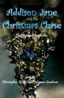 Addison Jane and the Christmas Chase
