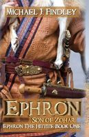 Ephron, Son of Zohar