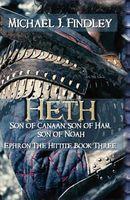 Heth, Son of Canaan, son of Ham, son of Noah