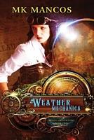 Weather Mechanics