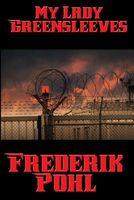 Frederik Pohl Book List - FictionDB