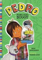Pedro Goes Buggy