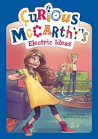 Curious McCarthy's Electric Ideas