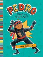 Pedro the Great