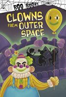 Clowns from Outer Space