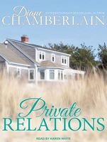 Private Relations / Secrets at the Beach House