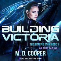 Building Victoria