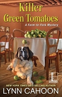 Killer Green Tomatoes