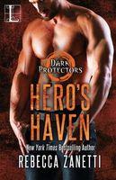 Hero's Haven