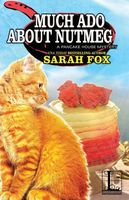 Much Ado about Nutmeg