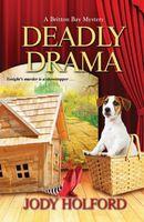 Deadly Drama