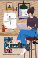 Puzzling Ink