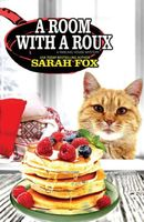 A Room with a Roux
