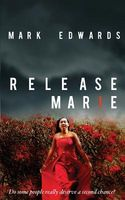 Release Marie