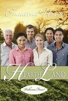 Hearthland Volume IV