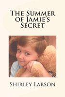 The Summer of Jamie's Secret