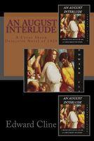 An August Interlude