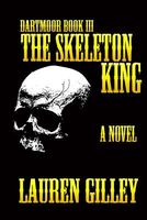 The Skeleton King