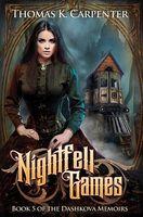 Nightfell Games