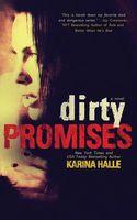 Dirty Promises