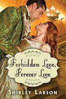 Forbidden Love, Forever Love