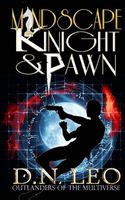 Knight and Pawn