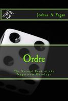 Ordre