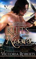 Kilts and Kisses