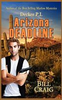 Arizona Deadline