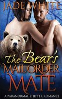 The Bear's Mail Order Mate