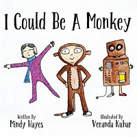I Could Be a Monkey