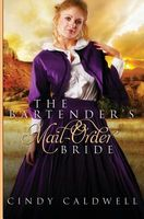 The Bartender's Mail Order Bride
