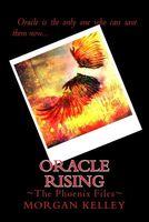 Oracle Rising