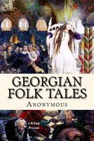Georgian Folk Tales