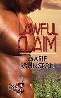 Lawful Claim