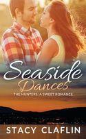 Seaside Dances