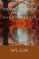 The Ponderosa