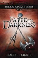 Fated in Darkness